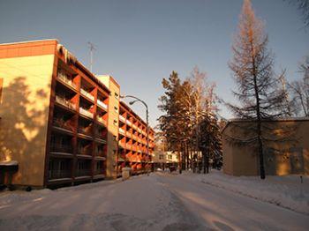 Санаторий ЛЕНЕВКА официальный сайт цены на 2021 год