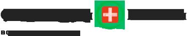 Отдых и лечение в санатории